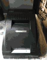 POS58 Till printers  X 5