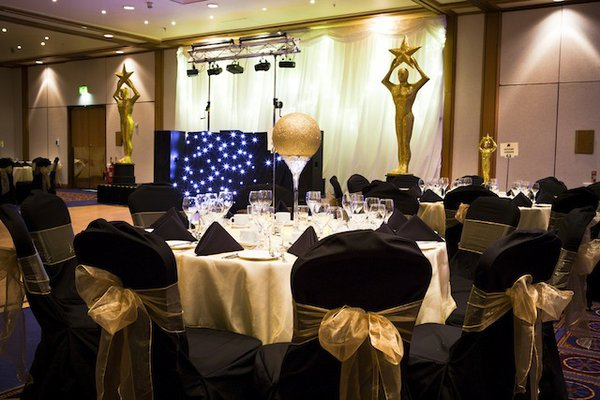 Profitable business for sale chair cover and venue decoration sold wedding decor business west sussex junglespirit Choice Image