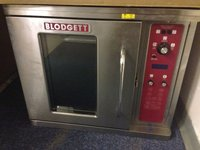 Reconditioned Blodgett CTB1 Oven