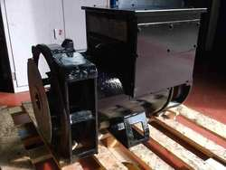 Refurbished Alternator 60Kva