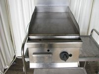 Skio griddle for sale