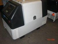 15kva silent diesel Generator