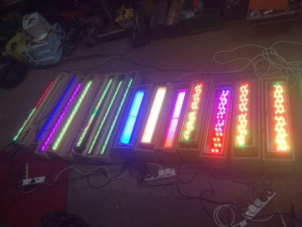 Buy Job Lot LED Wall Washer Very Powerful IP64 & IP44