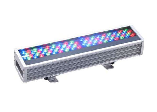 Job Lot LED Wall Washer Lighting Very Powerful IP64 & IP44  for sale