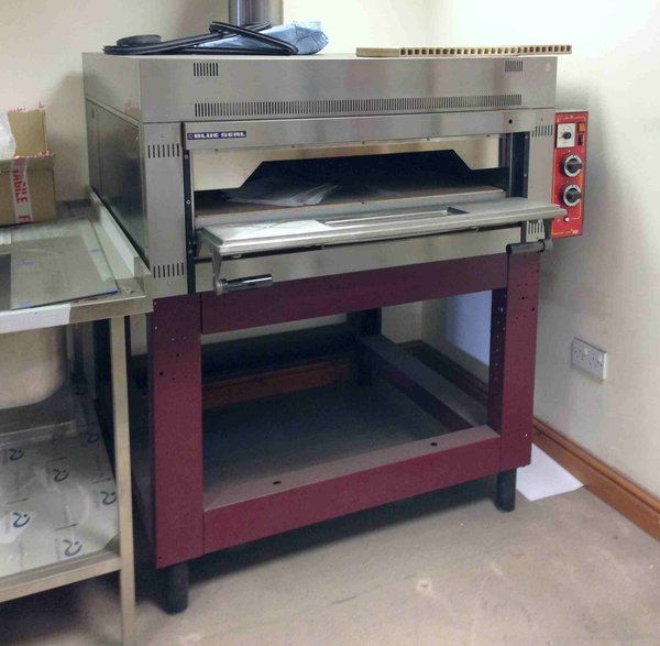 Curlew Secondhand Marquees Cheaper Catering Equipment