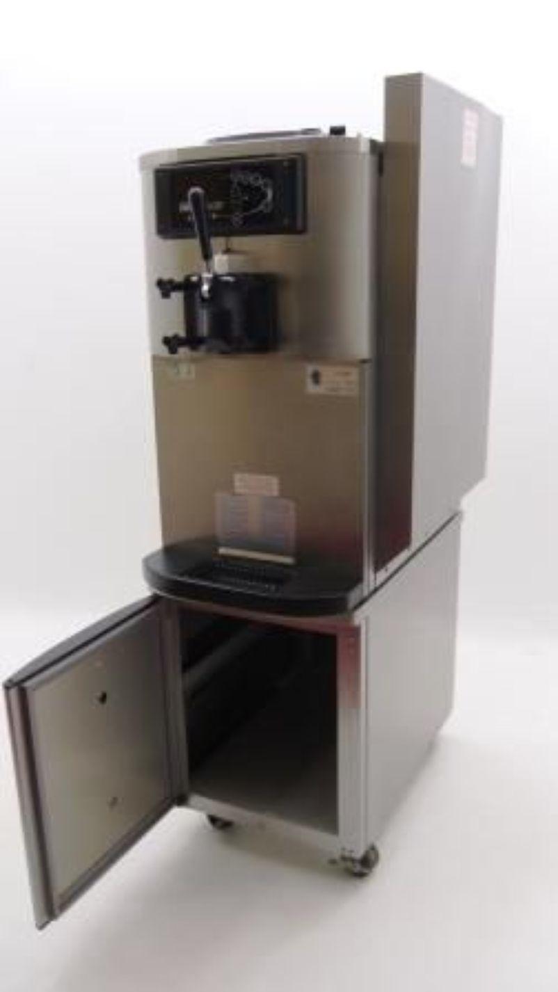 taylor ice cream machine manual c708
