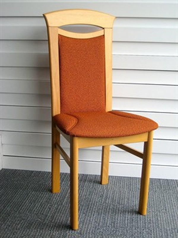 contract grade italian chairs for sale
