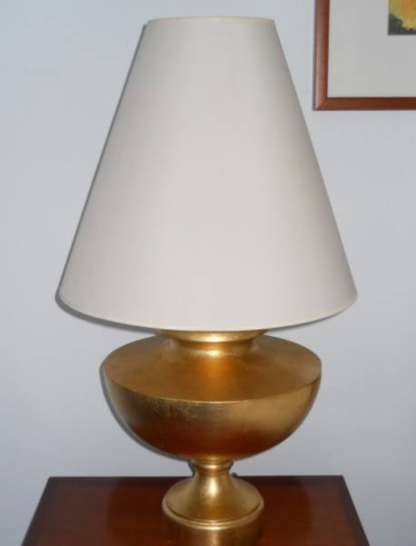 hotel lamps for sale