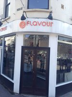 take away business for sale in Cardiff City Centre