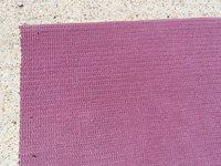 Aubergine Carpet
