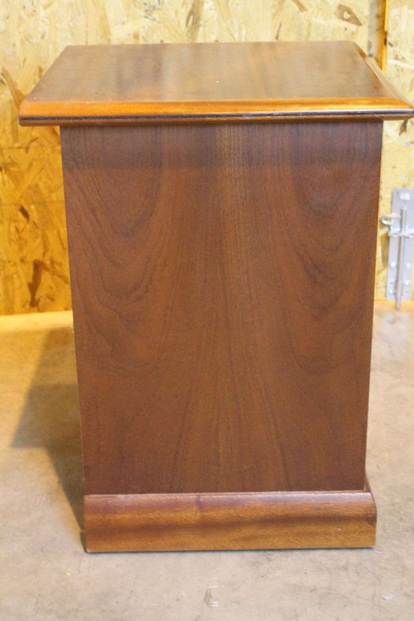 used Bedside cabinets