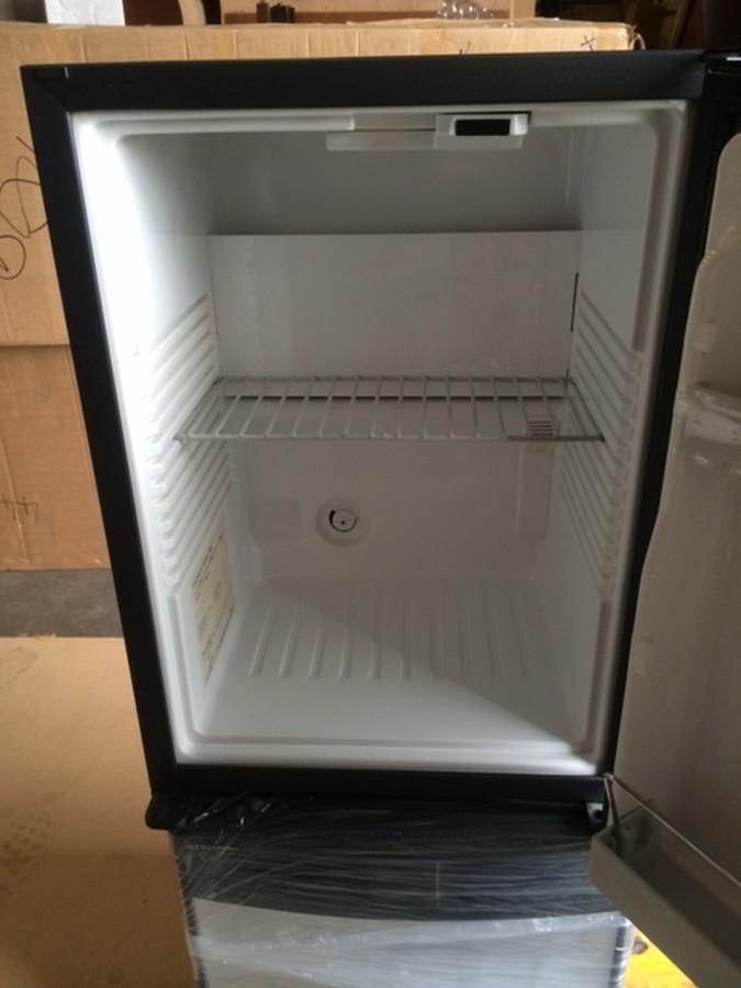 electrolux mini fridge electrolux mini bar fridge for sale