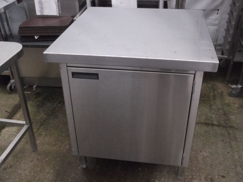 Kitchen Cupboards And Cabinets Stainless Steel Cabinet Bridgwater