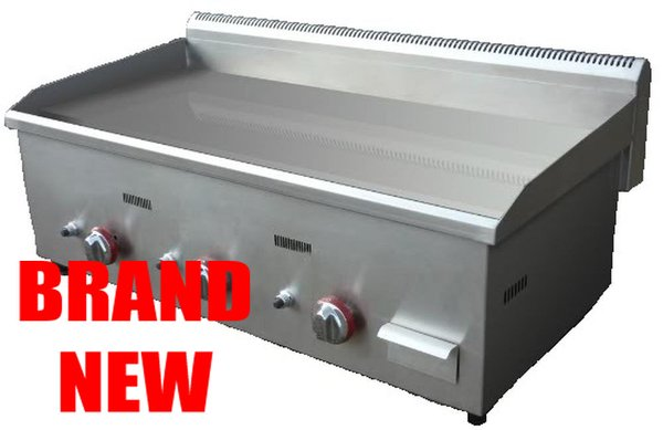 Gas griddle for sale