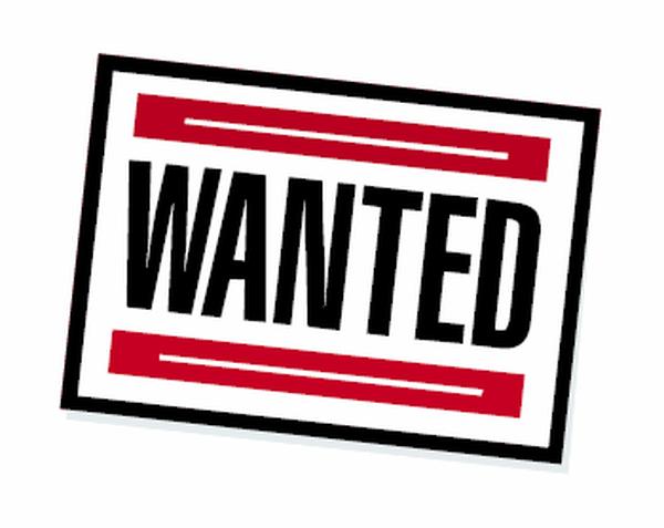 Wanted Grumpy Joes LED dance floor