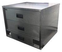 Lincat  FWDG A001 Multi-Shelf Warmer