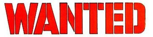WANTED: Tentipi Stratus 72 Giant Tipi