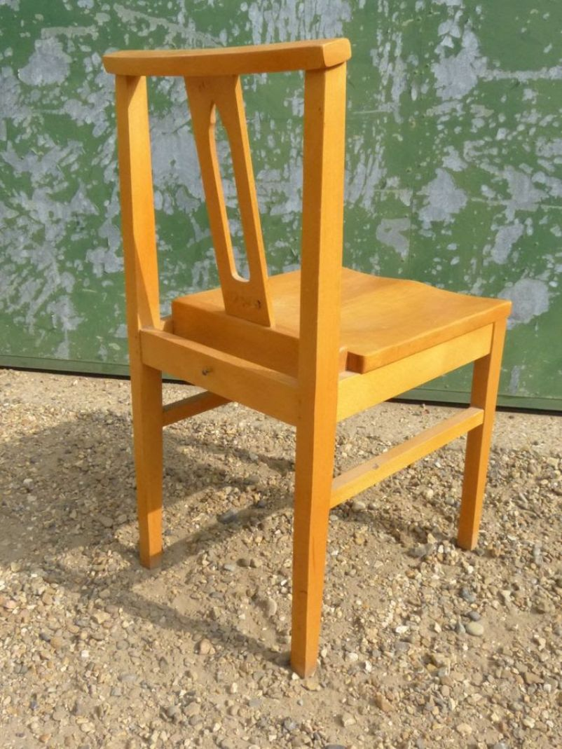chairs and tables pub and bar furniture 1960 39 s danish style