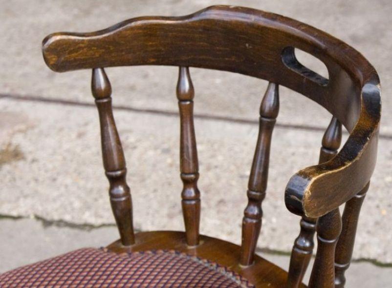 Secondhand Pub Equipment Pub and Bar Furniture