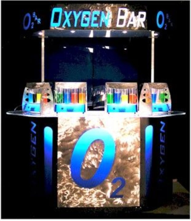 Profitable Business For Sale Other Business  : oxygen bar for sale 865 from profitable-business-for-sale.co.uk size 802 x 926 jpeg 81kB