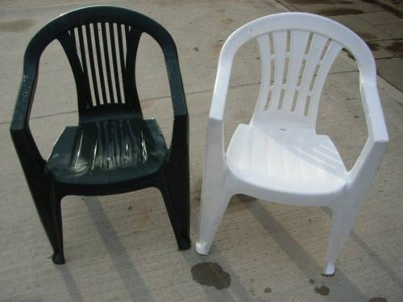 Plastic Garden Chairs For Sale Shockproof Plastic Garden Chairs Contemporary For For Sale 4