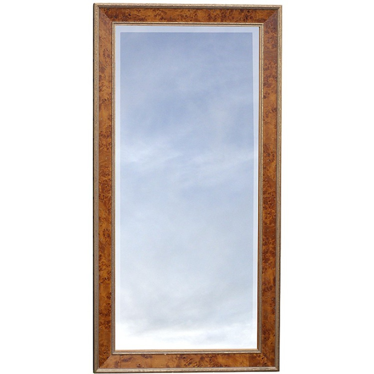 Secondhand hotel furniture mirrors 60x quality for Mirror quality