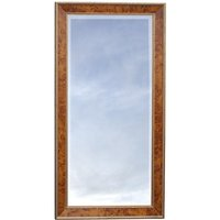 Bevelled mirrors for sale