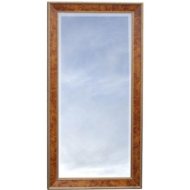 28 mirror clearance