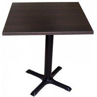 2 Seater Mayfair Table