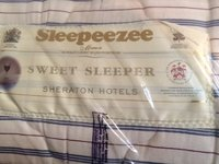 Sleepeezee,Sweet Sleeper Mattress's x 10