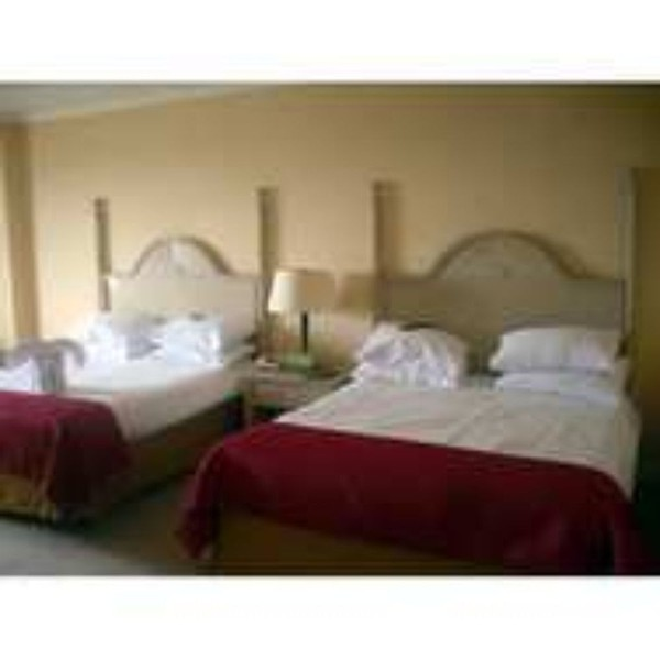 Buy Second hand hotel bedroom sets