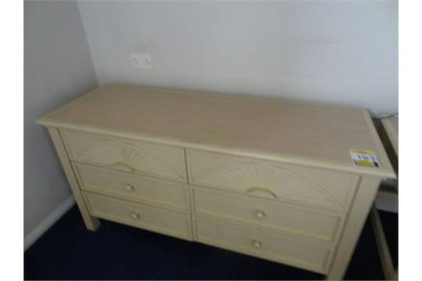 hotel bedroom sets for sale