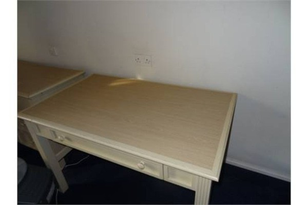 Used hotel bedroom sets for sale