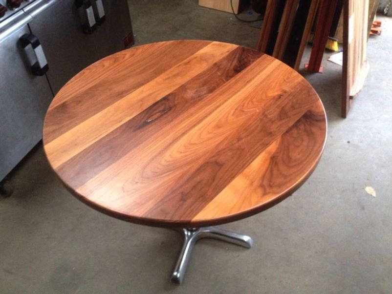 Wood Table Top Reclaimed Wood Furniture London Images