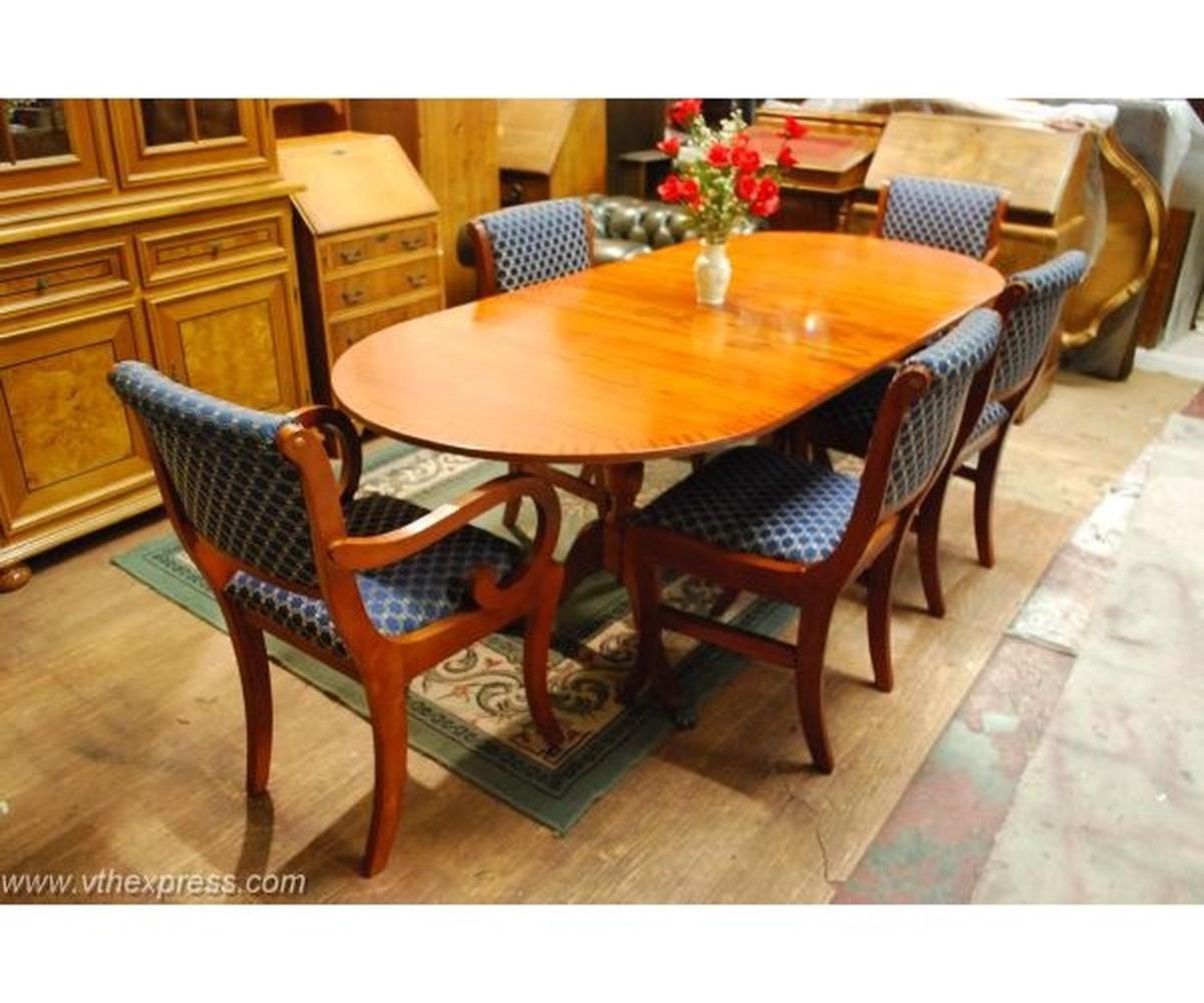 dining table furniture bazaar. dining table georgian mahogany furniture bazaar