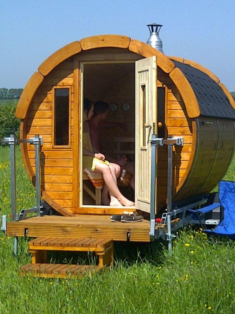 profitable business for sale other business. Black Bedroom Furniture Sets. Home Design Ideas
