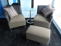commercial Lounge chairs