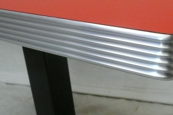 60s American Diner tables for sale