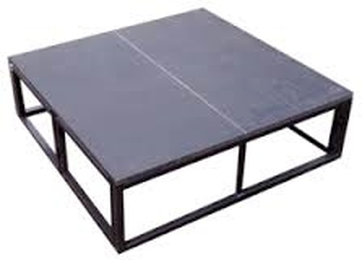 Secondhand websites index page portable stages used for Used staging furniture for sale