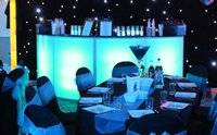 LED Event bar for sale