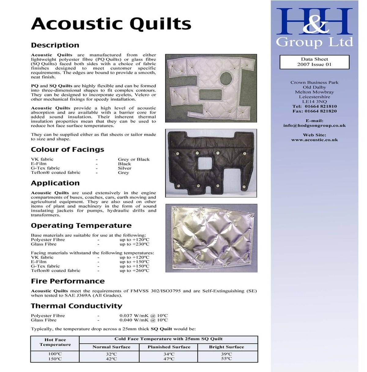Secondhand Sound and Lighting Equipment | Sound Equipment | Sound ... : sound insulation quilt - Adamdwight.com