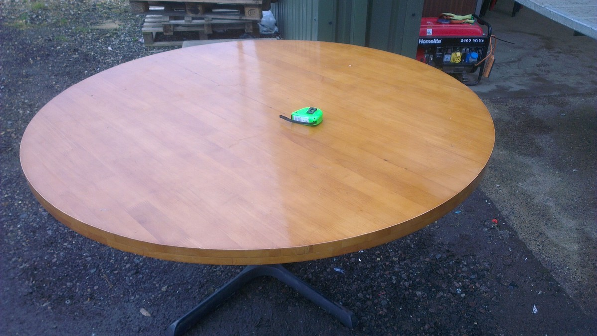 Secondhand Chairs And Tables Table Tops Used Table