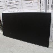 Alustage Portable Aluminium Stage Deck