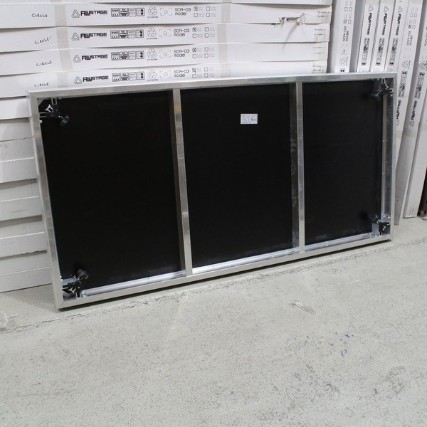 Alustage Portable Aluminium Stage Deck for sale