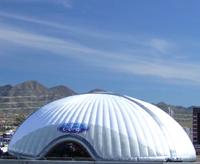 24m Dome