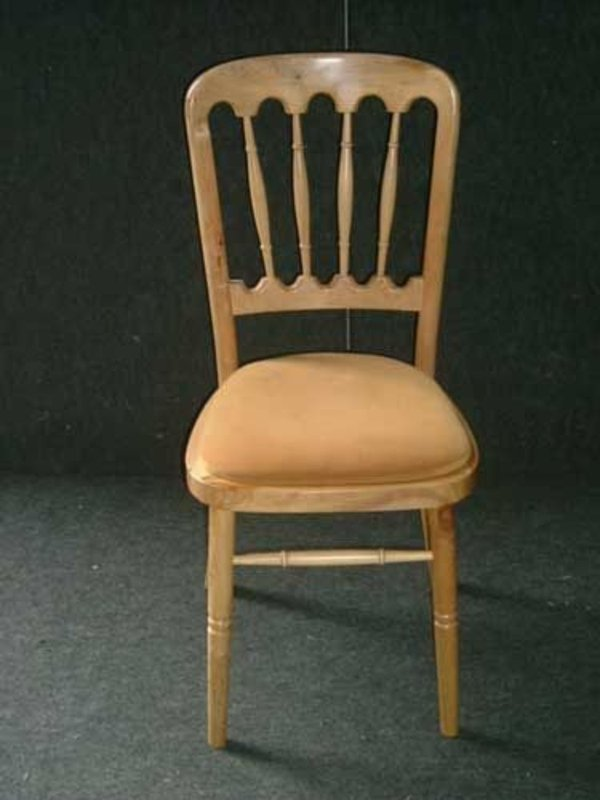 Second Hand Wooden Chairs For Sale Used Restaurant Chairs eBay
