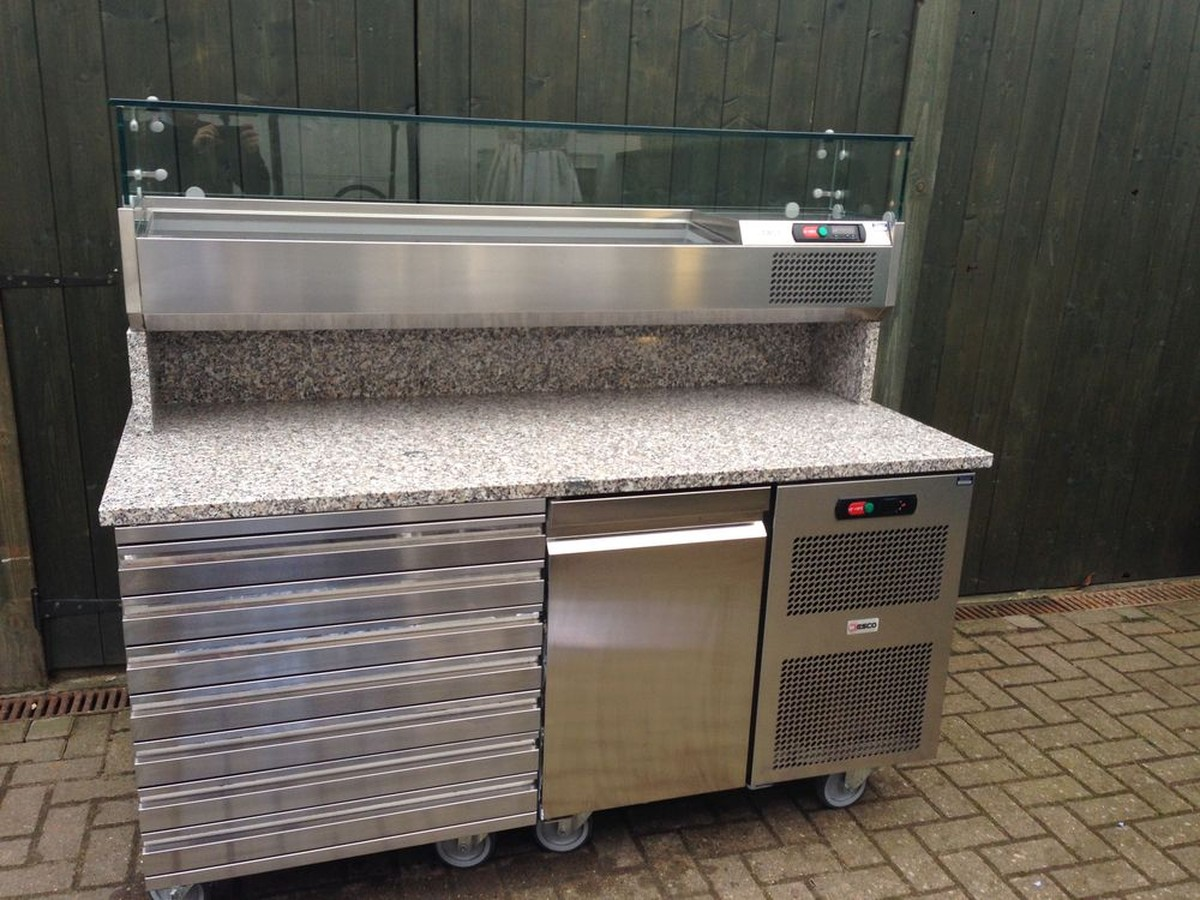 secondhand catering equipment bbqs and hog roasts