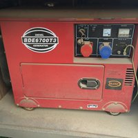 BDE6700TE for sale