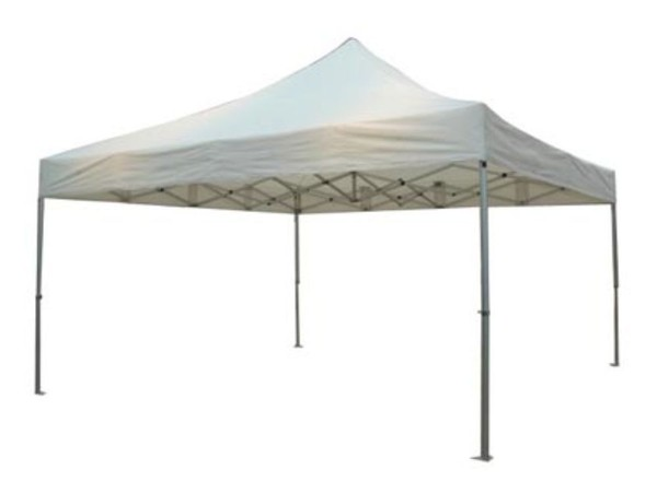 pop up marquees