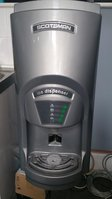 Scotsman Ice dispenser TC180